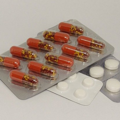 medicine01